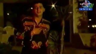 تحميل اغاني حاتم العراقي - انا اللي عذبني حبيبي HD MP3