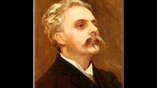 """""""Requiem (1893 Version): VI. Libera Me (Fauré)"""""""