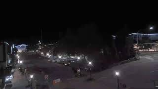 Leavenworth Washington Live Webcam from Kris Kringl!