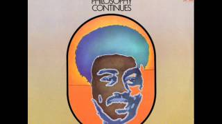 Johnnie Taylor - Love Is A Hurting Thing