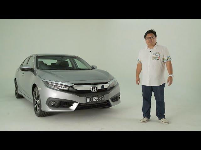 malaysian car review