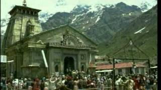 Chalo Shiv Shankar Ke Mandir Mein By Gulshan   - YouTube