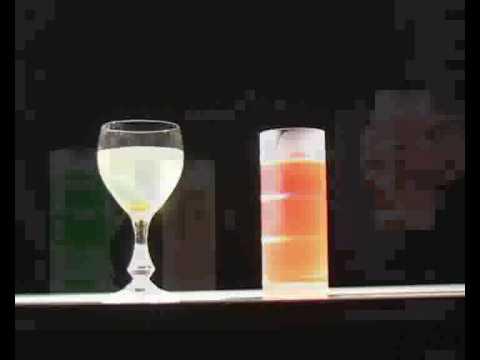 Cura di alcolismo di un attacco cardiaco