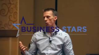 Business Stars of Texas Seminar
