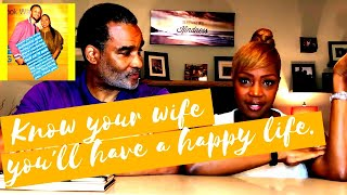 Ayesha & Stef Curry-Happy Wife Happy Life