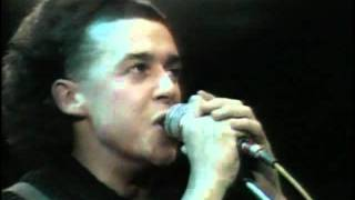 Tears For Fears   Head Over Heels (Live 1984)