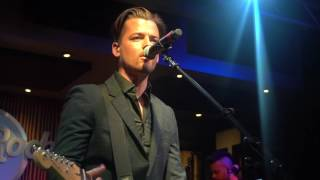 "Chase Bryant  "" Little Bit of You"""