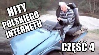 Hity Polskiego Internetu   Część 4