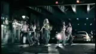 Britney Spears - Outrageous HQ w/Lyrics HD - YouTube