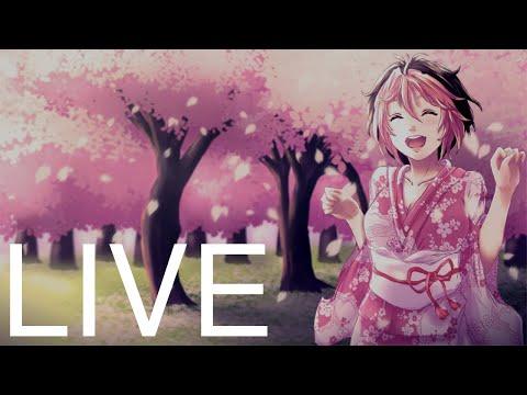 🔴 Zapis z live - Osu! [30.11.18]