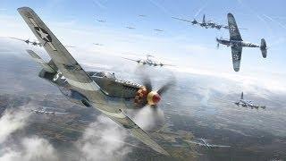 BD-0002 P-51 triple ace BUD ANDERSON recorded Nov 15, 2013