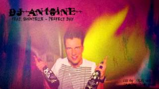 DJ Antoine feat Shontelle - Perfect Day