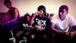 Purple Swag (Video Remix) ASAP Rocky, Mac Miller