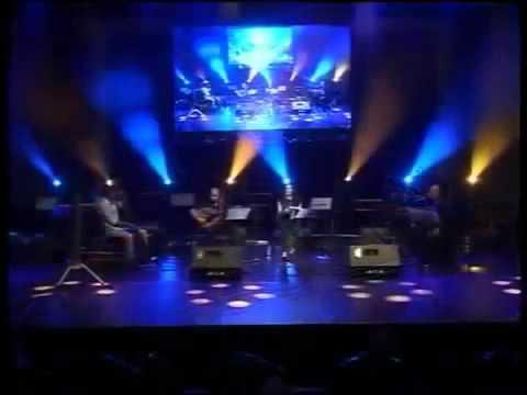 Concert/ Chant, Poésie, Musique/ Groupe Rythmus