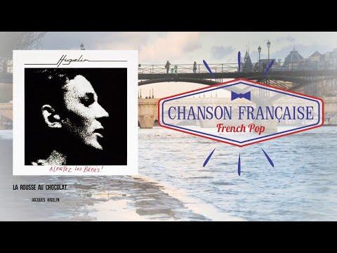 Vidéo de Jacques Higelin