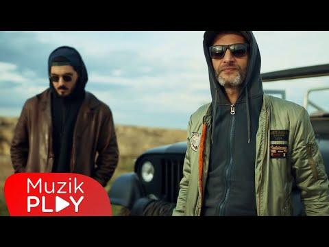 Archil & Tali - Uçurumun Ucundayım (Official Video) Sözleri