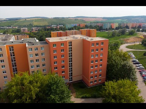 Video z << Prodej bytu 3+kk, 66 m2, Brno >>