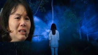 Kỳ lạ Nhà Ngoại Cảm Phan Thị Bích Hằng kể về tuổi thơ của mình