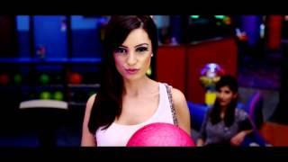 [E3UK Records & Kudos Music] Gupsy Aujla & Saini Surinder Ft. Raxstar - Sida Sada - OUT NOW - VIDEO