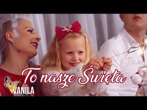 Szaalonaa15's Video 140647653307 Tn6TQHDGWHk