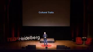 Como hablar fluido un idioma | Marc Green