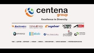 Centena Group