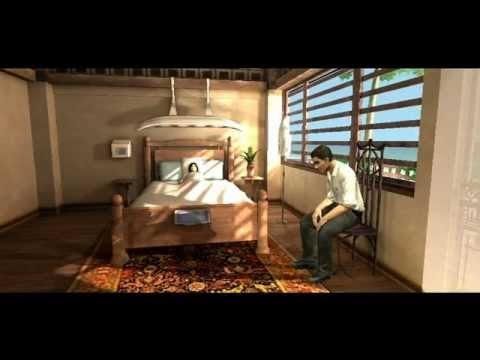 Dreamfall The Longest Journey Pc Ita Download