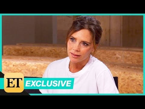 , title : 'Why Victoria Beckham Isn't a Part of the Spice Girls Reunion Tour (Exclusive)'