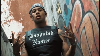 YoungstaCPT   Kaapstads Revenge & We Go Bos
