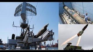 Berita Baru! Luar Biasa Efek Kejut TNI Ternyata Sedang Mengembangkan RL Jelajah Supersonic
