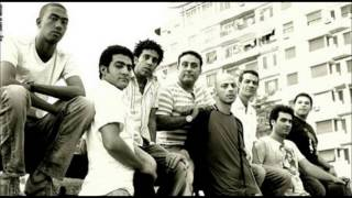تحميل و مشاهدة West El Balad - Arbily / وسط البلد - قربيلي MP3