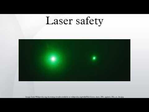 Istraktura ng mga mata conjunctival sac litrato