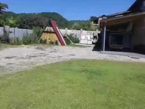 Дом под ключ Приморская, 17 (50 метров от моря) - Сухум, Приморская, 17 видео