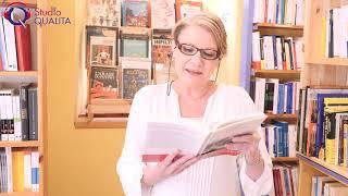 Le Sepher du Libraire#65 - «Et la vie reprit son cours», de Catherine Bardon