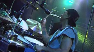 Neil Young - Rockin' In The Free World - YouTube
