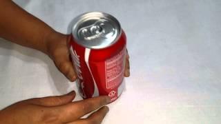 Coca Cola Diversion Safe