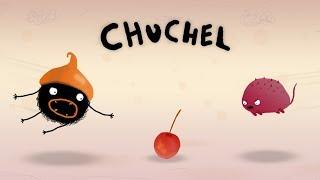 Chuchel - ЧуЧеЛ выключИ мОзг