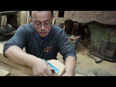 紀錄片組-第二名-《緣木求客》