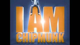 chipmunk + saviour (unrated version)