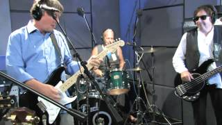 Squeeze - Take Me I'm Yours (Last.fm Sessions)