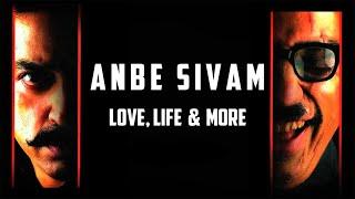 Ideology of Anbe Sivam | Kamal Haasan, Madhavan | Abiman Tube |