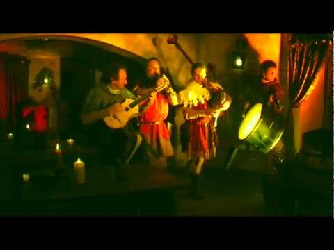 Bakchus - Bakchus - medieval music