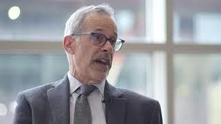 David Walt - Fiber optic DNA Biosensor Microarrays for Cancer Studies