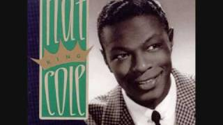 """I Love You For Sentimental Reasons"" Nat King Cole MP3"