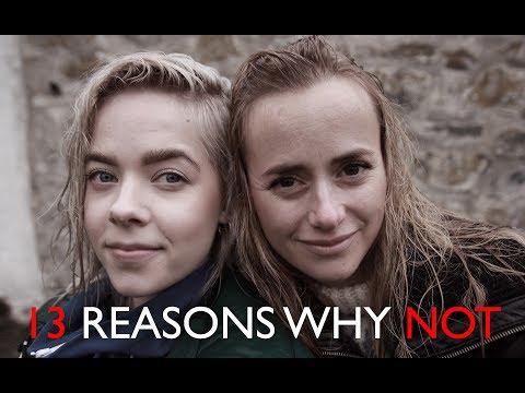 Filmer - 13 ting du må vite om depresjon og selvmord (norsk)