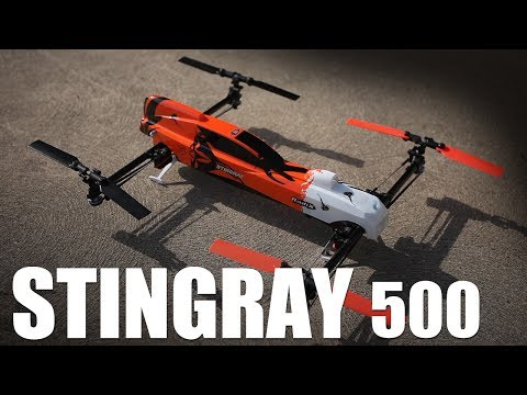 flite-test--stingray-500--overview