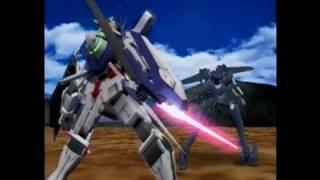 PS2『機動戦士ガンダム00マイスターズ』ってこんなゲーム
