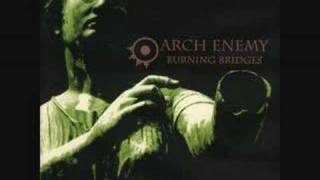 Arch Enemy - Burning Bridges - 06 Seed of Hate