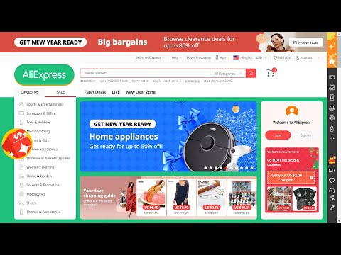 , title : 'Aliexpress promo code | How to get Aliexpress coupons, discount codes 2021'
