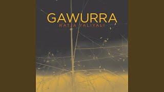 Warrarra Gurrungala (Yellow Sunset)
